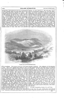 Strona 323
