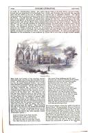Strona 387