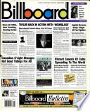 3 Maj 1997