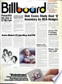 19 Maj 1973