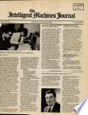 11 Gru 1978