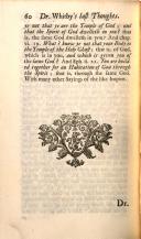 Strona 60