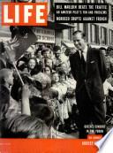 23 Sie 1954