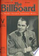 17 Paź 1942