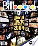 18 Wrz 2004
