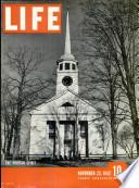 23 Lis 1942
