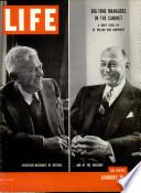 19 Sty 1953