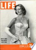 26 Wrz 1949