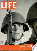 12 Lut 1945