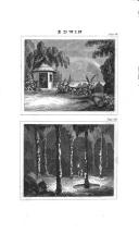 Strona 120