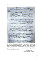 Strona 258