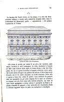Strona 745