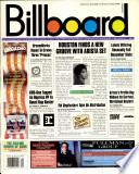 31 Paź 1998