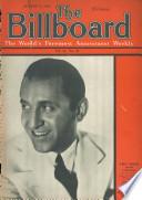 8 Sie 1942