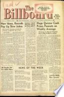 6 Kwi 1957