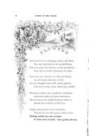 Strona 16