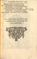 Strona 459
