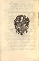 Strona 460