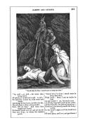 Strona 461