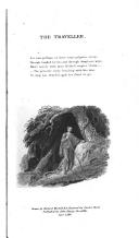Strona 51