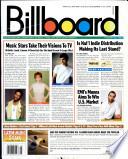 23 Lut 2002