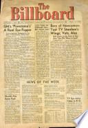 10 Wrz 1955