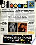 26 Gru 1987