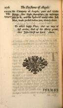Strona 176