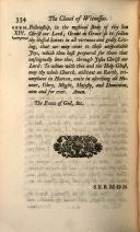 Strona 354