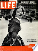 26 Sty 1953