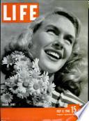 8 Lip 1946