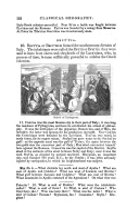 Strona 122