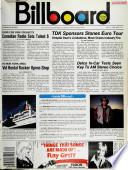 15 Maj 1982