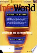 19 Kwi 2004