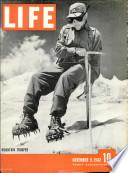 9 Lis 1942