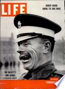 16 Lut 1953