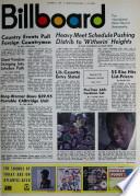 21 Paź 1967