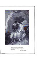 Strona 487