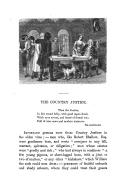 Strona 171