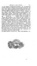 Strona 591