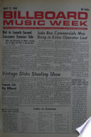 17 Kwi 1961