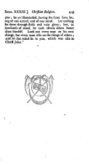 Strona 419
