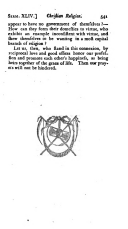 Strona 541
