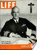 2 Lis 1942