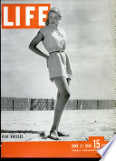 17 Cze 1946