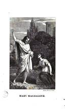 Strona 148