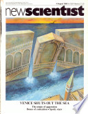 4 Sie 1988