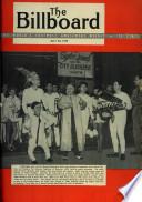 30 Lip 1949