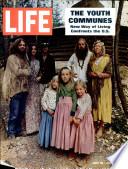18 Lip 1969