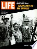 9 Lut 1968